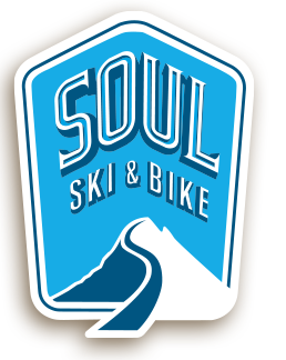 Soul Ski and Bike - Banff Outdoor Sports Equipment Rentals